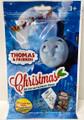 Thomas & Friends Christmas Coloring Set
