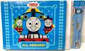 Thomas & Friends Party Invitations (8-pk)