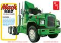 AMT #1039 Mack R685ST Semi Tractor KIT (1:25)