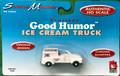 Life-Like SceneMaster #1646 Good Humor Ice Cream Truck (HO)