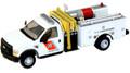 RPS #57A2.24 Ford F-550 XLT DRW Mini Pumper - Coast Guard (HO)