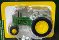 Athearn #7700 John Deere Model B Tractor (HO)