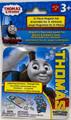 Thomas & Friends 21 piece Magnet Set - Emotions