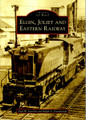 Elgin, Joliet and Eastern Railway (IL)
