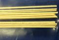 """2"""" x 2"""" Scale Lumber (14-pk) #3010"""