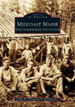 Midcoast Maine: The Cunningham Collection by JWD