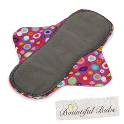 Medium Washable Pad, Dotty
