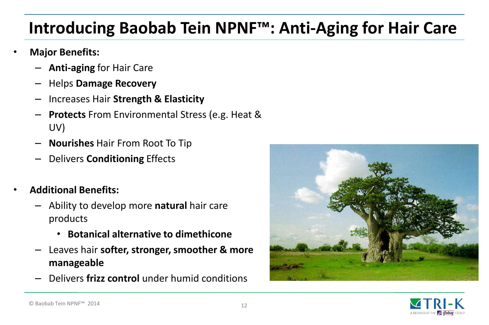 final-baobab-tein-npnf-global-presentation-4.2014-000012.jpg