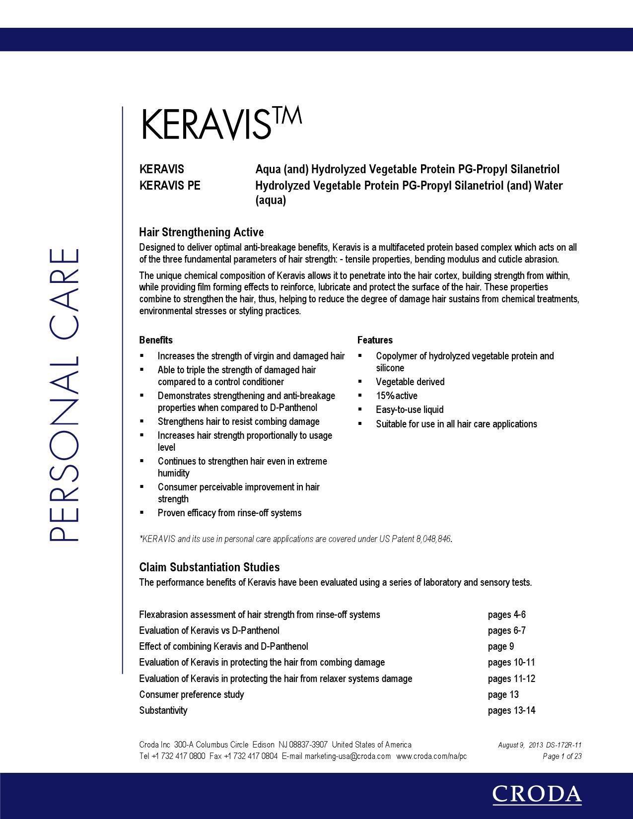 keravis-croda-data-sheet-000001.jpg