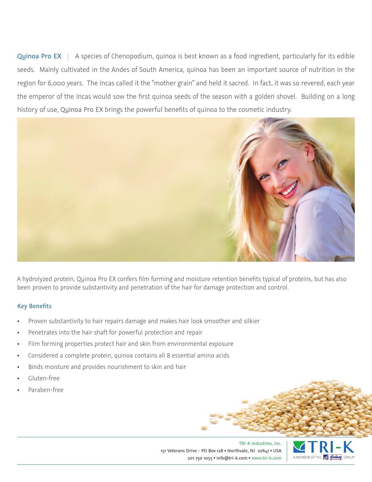 quinoa-pro-ex-brochure-9-10-000001.jpg