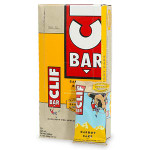 Clif Bars Carrot Cake (12x2.4OZ )