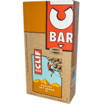 Clif Bars Banana Nut Brd (12x2.4OZ )