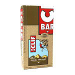 Clif Bars Siera Trlmx Bar (12x2.4OZ )