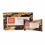 Probar Organic Peanut Butter Chocolate Chip Bar (12x3 Oz)