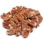 Nuts Mammoth Pcn Hlv Usa (1x30LB )