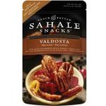 Sahale Snacks Valdosta Blend (6x4 Oz)