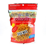 Indian Life Dal Mix (8x7Oz)