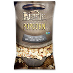 Kettle Brand Salt + Fresh Ground Pepper (6x5 OZ)