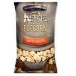 Kettle Brand Maple Bacon (6x5 OZ)