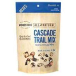 Woodstock Cascade Trail Mix (8x10OZ )