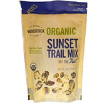 Woodstock Organic Sunset Trail Mix (8x10 Oz)