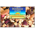Sunridge Farms Cran Hrvts Mx (1x16LB )