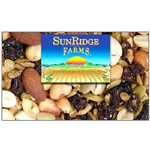 Sunridge Farms Hit Trail Mix (1x20LB )