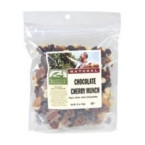 Woodstock Cherry Chocolate Munch (1x15lb)