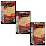 Imagine Foods Bkd Potato Soup (12x17.3OZ )