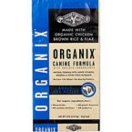 "Castor & Pollux Natural Rawhide Bone Pressed (24xWet noses 4.5"")"