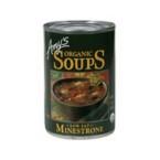 Amy's Kitchen Minestrone Soup (12x14.1 Oz)