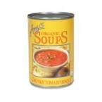 Amy's Kitchen Chunky Tomato Bisque Soup (12x14.5 Oz)