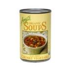 Amy's Kitchen Chunky Vegetable Soup (12x14.3 Oz)