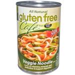 Gluten Free Cafe Soup Veggie Noodle (12x15Oz)