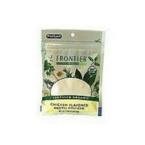 Frontier Herb Chicken Flavored Broth Powder (1x1lb)