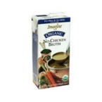 Imagine Foods No Chicken Broth Soup (12x32 Oz)