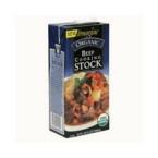 Imagine Foods Beef Cooking Stock (12x32 Oz)
