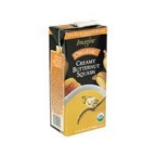 Imagine Foods Creamy Butternut Squash Soup (12x32 Oz)