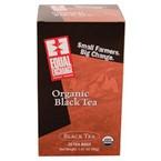 Equal Exchange Black Tea (3x20 Bag)