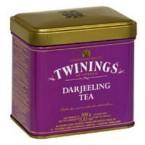 Twinings Darjeeling Tea (3x20 Bag)