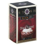 Stash Tea Black Forest (6x18BAG )