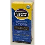 Oregon Chai Slight Sweet Chai Conc (6x32 Oz)