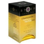 Stash Tea Chamomile Tea (3x20 ct)
