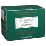 Taylors Of Harrogate Jasmine Green Tea (6x20BAG )
