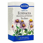 Alvita Echinacea Tea (1x24BAG )