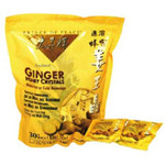 Prince Of Peace Instant Ginger Honey Crys (1x30 CT)