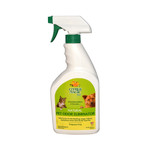 Citrus Magic Pet Odor Eliminator Trigger Spray (1x22 fl Oz)