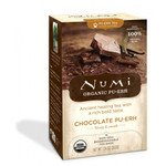 Numi Tea Chocolate Puerh Tea (3x16 Bag)