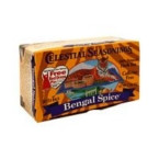 Celestial Seasonings Bengal Spice Herb Tea (3x20 ct)