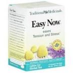 Traditional Medicinals Easy Now Herb Tea (3x16 Bag)